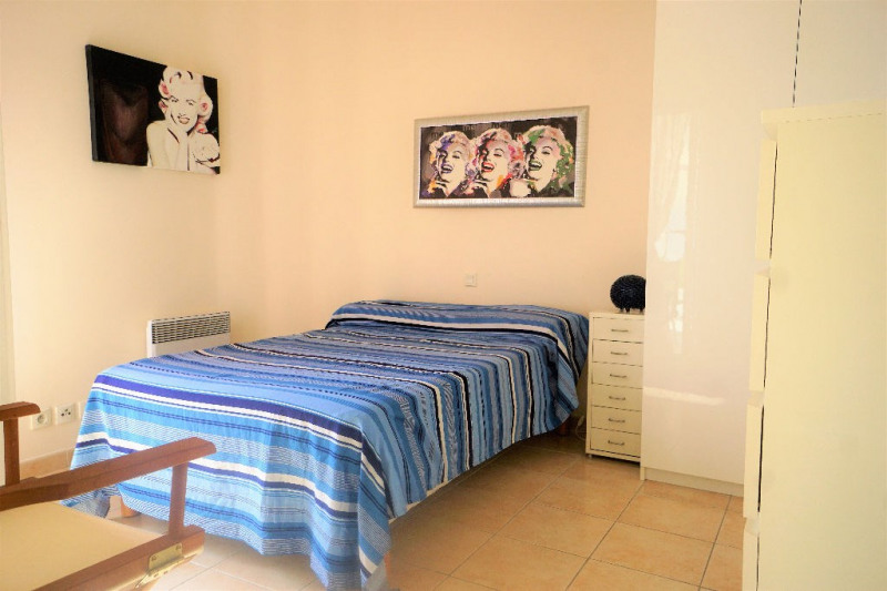 Sale apartment Beausoleil 383 000€ - Picture 6