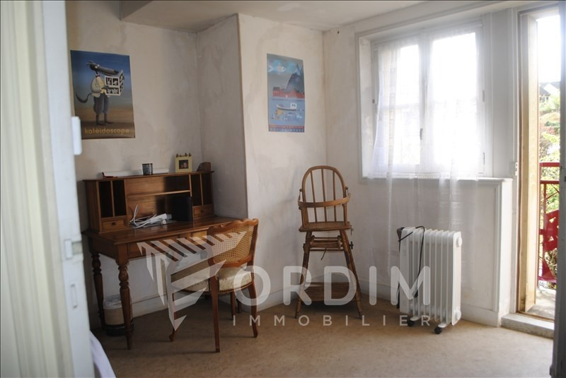 Vente maison / villa Bleneau 72 000€ - Photo 8