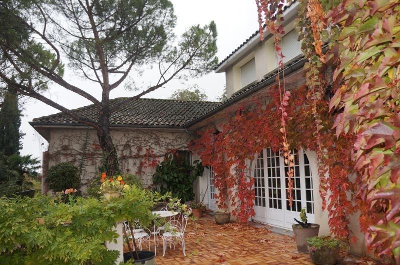Vente maison / villa Auch 315000€ - Photo 2