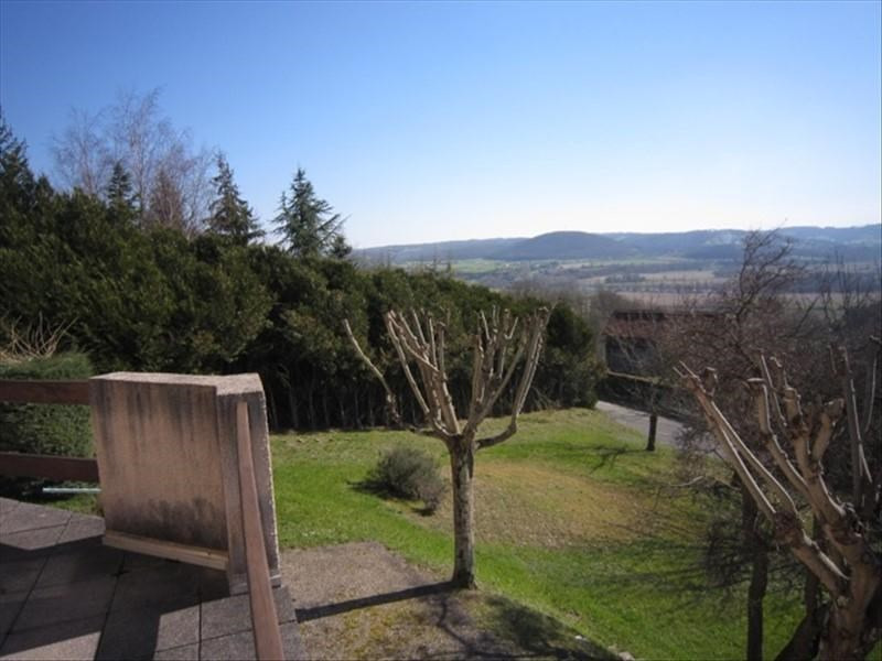 Sale house / villa St cyprien 290 000€ - Picture 4