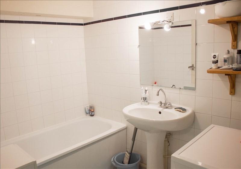 Sale apartment Toulon 99000€ - Picture 6