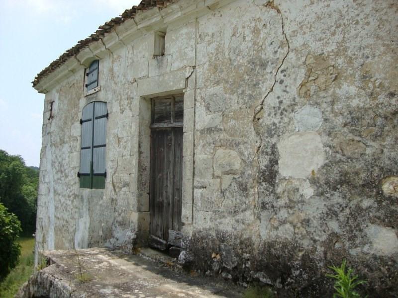 Vente maison / villa St georges des agouts 295000€ - Photo 9