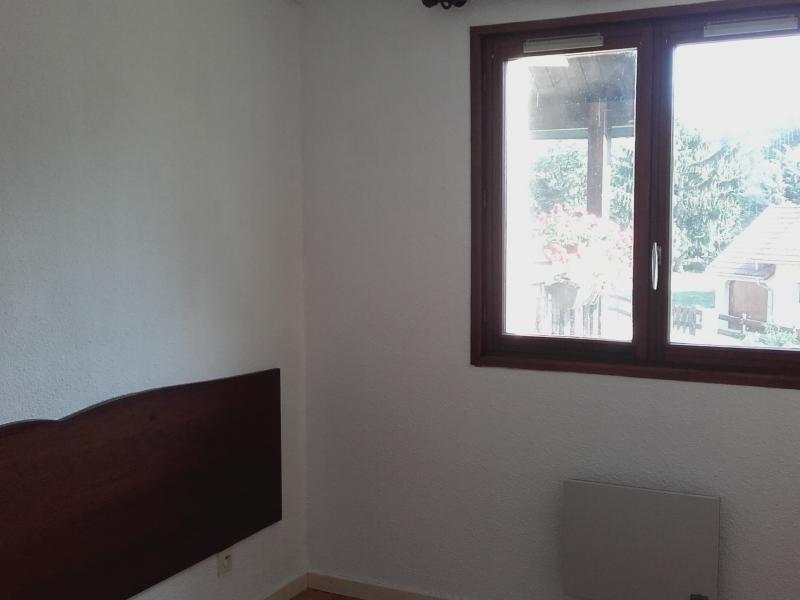 Vente appartement St bonnet en champsaur 65000€ - Photo 4