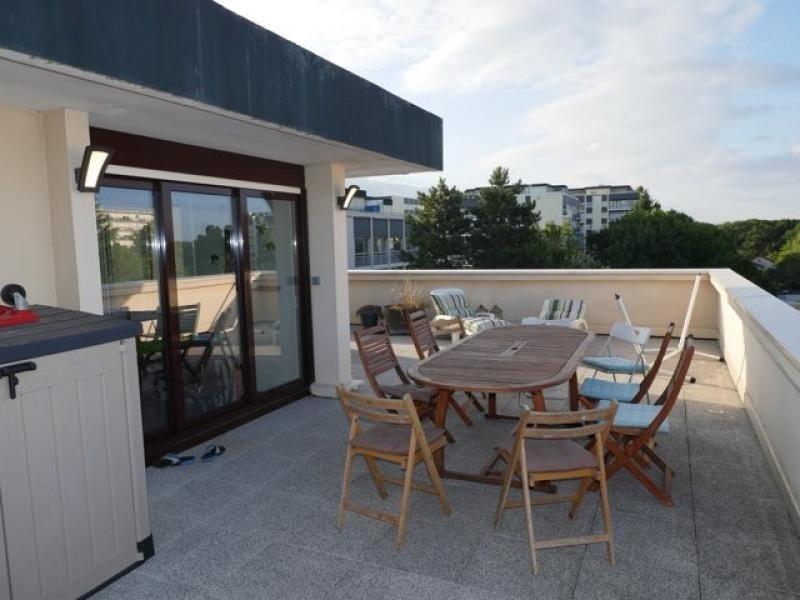 Verkauf wohnung Velizy villacoublay 329000€ - Fotografie 3