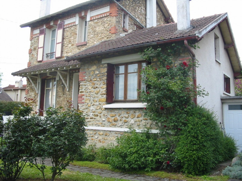 Vente maison / villa Saint-michel-sur-orge 405 000€ - Photo 1