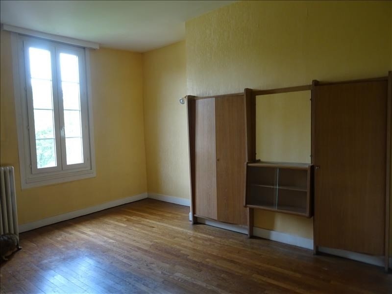 Vente immeuble Troyes 316 000€ - Photo 6