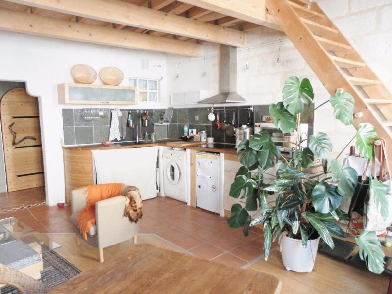 Sale apartment Avignon 145000€ - Picture 3