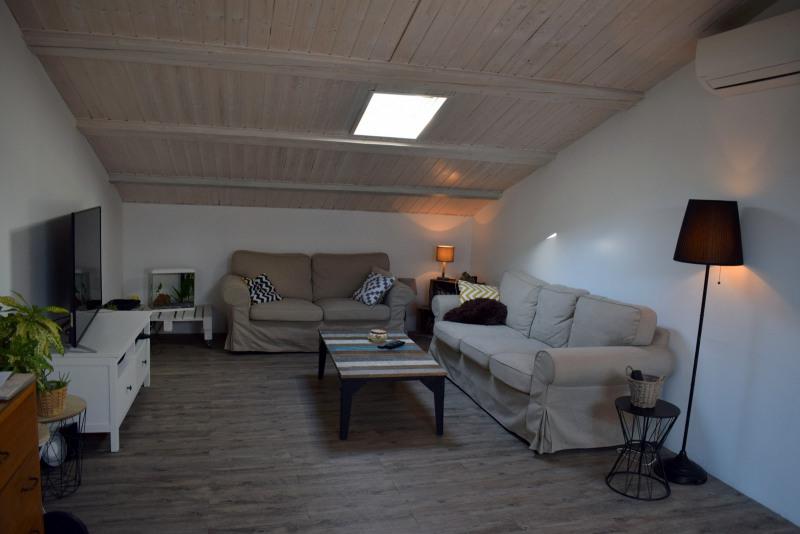 Vente de prestige maison / villa Fayence 1590000€ - Photo 34