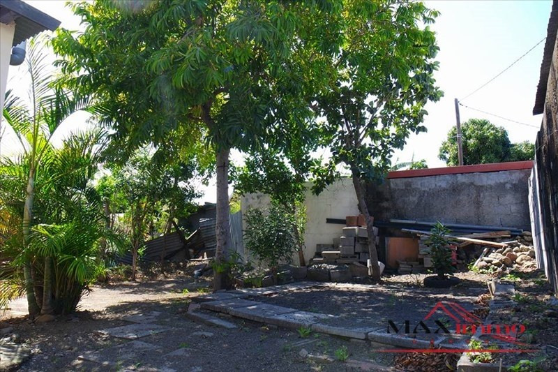 Vente maison / villa St louis 177000€ - Photo 2