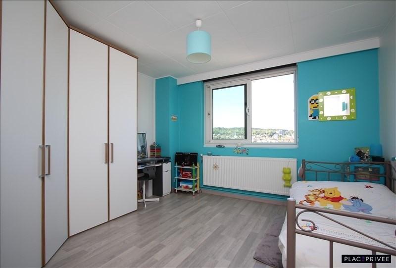 Sale apartment Nancy 189000€ - Picture 5