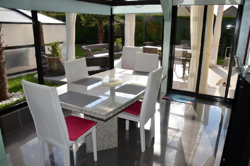 Sale house / villa Sivry courtry 525000€ - Picture 10