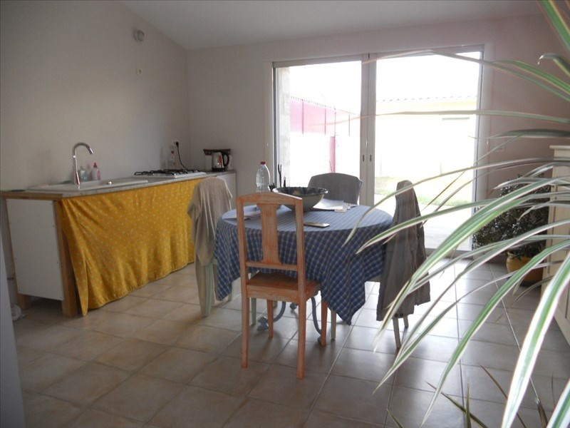 Vente maison / villa Niort 143 100€ - Photo 2