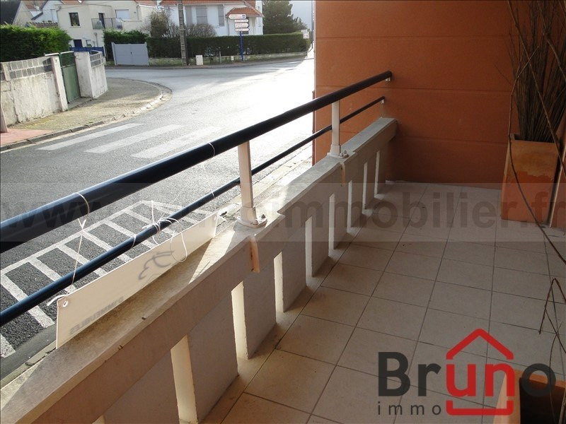 Sale apartment Le crotoy 199 800€ - Picture 7