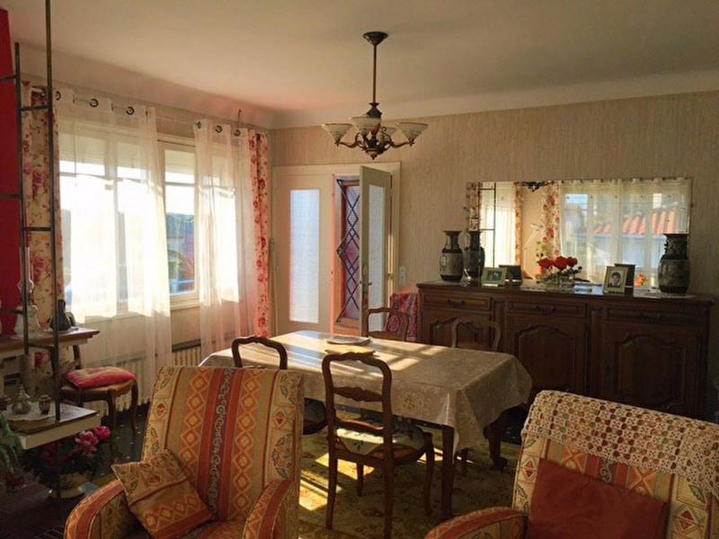 Sale house / villa Saint palais sur mer 283500€ - Picture 7