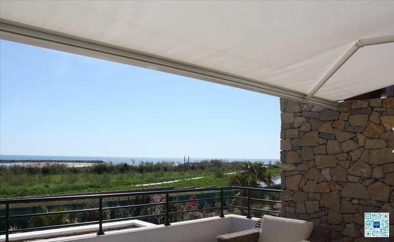 Deluxe sale house / villa Sete 1248000€ - Picture 2