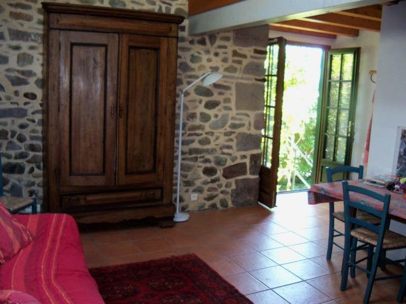 Sale house / villa St jean pied de port 289000€ - Picture 2