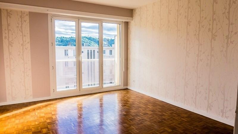 Vente appartement Billere 90000€ - Photo 1