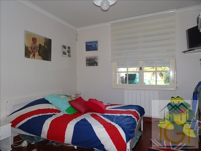 Sale house / villa La jarne 378000€ - Picture 7