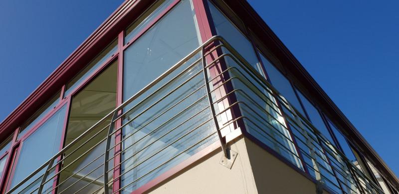 Vente maison / villa Quimper 333900€ - Photo 8
