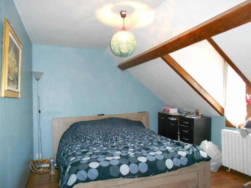 Sale house / villa Asnieres sur oise 259000€ - Picture 5
