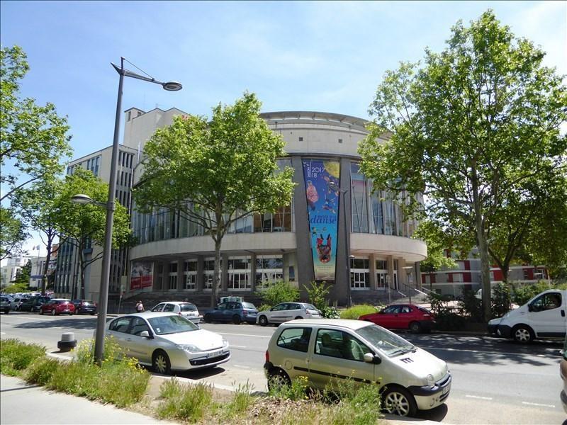 Sale apartment Lyon 8ème 215000€ - Picture 7