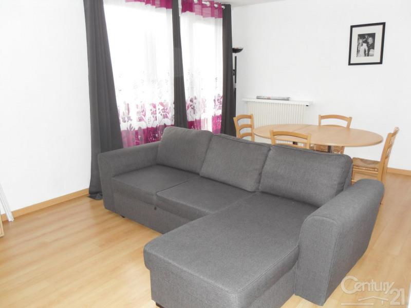 Affitto appartamento Ifs 660€ CC - Fotografia 2