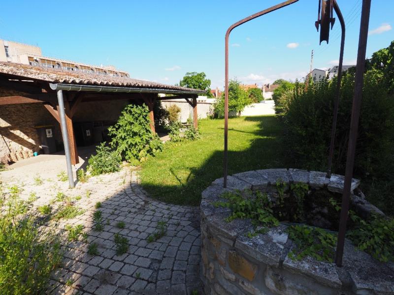 Vente maison / villa Melun 368375€ - Photo 5