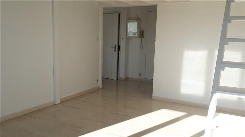 Rental apartment Marseille 12ème 895€ CC - Picture 6