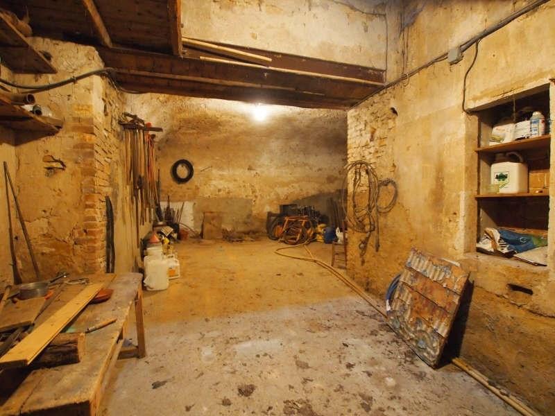 Vente maison / villa Bagnols sur ceze 79000€ - Photo 5
