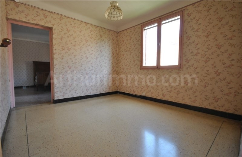 Sale house / villa St raphael 276000€ - Picture 4