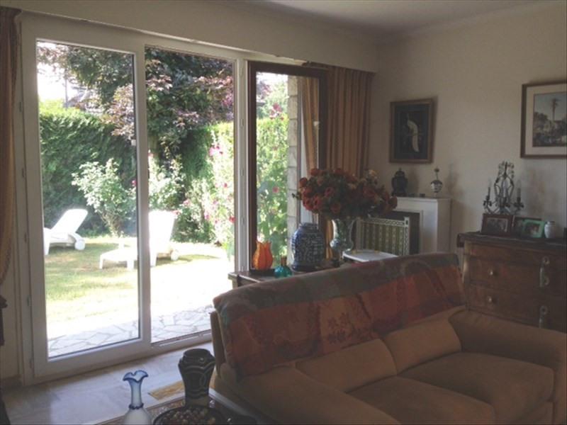 Deluxe sale house / villa Rueil malmaison 1319000€ - Picture 5