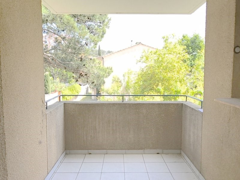 Location Appartement 2 pièces 35m² Aix en Provence