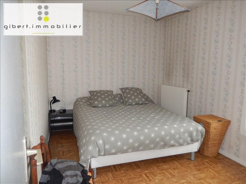 Location appartement Le puy en velay 419,75€ CC - Photo 6