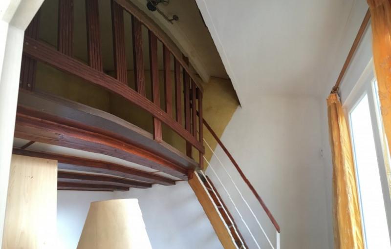 Produit d'investissement appartement Fontenay-sous-bois 185000€ - Photo 9