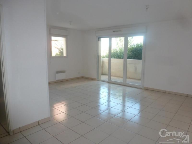 Rental apartment Colomiers 783€ CC - Picture 3