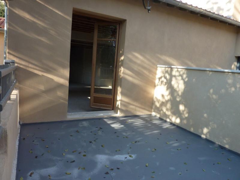 Sale apartment Neuville-sur-saône 219000€ - Picture 3