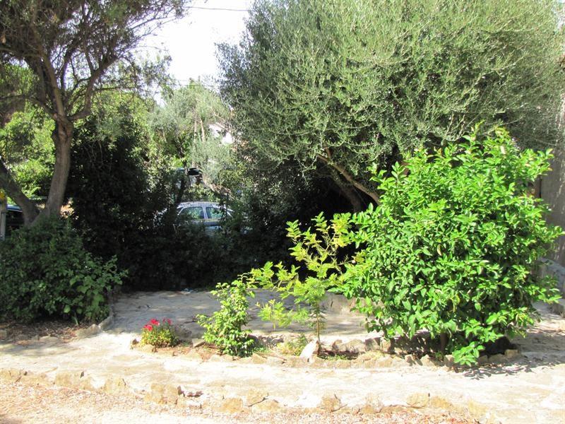 Location vacances maison / villa Bandol 700€ - Photo 5