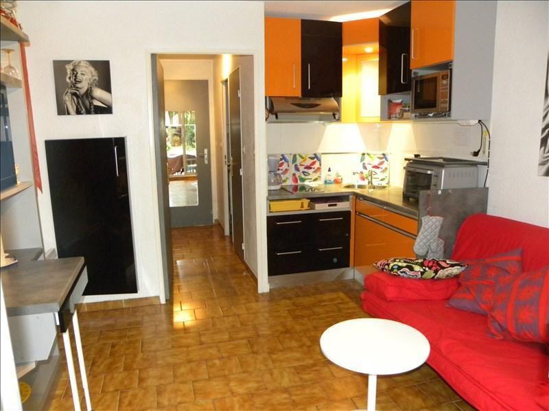 Vente appartement Bandol 195000€ - Photo 4