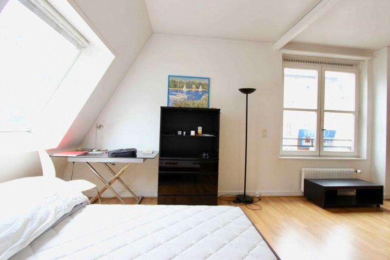 Sale apartment Paris 4ème 649000€ - Picture 3