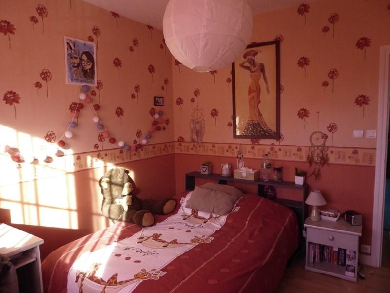 Sale house / villa Terrasson la villedieu 175725€ - Picture 12