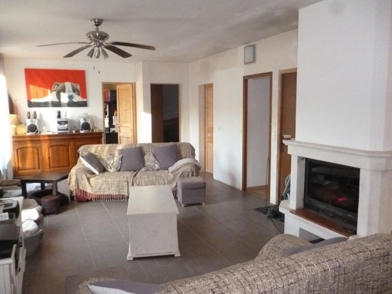 Vente maison / villa Perigueux 248000€ - Photo 3