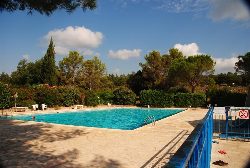 Vente maison / villa Seillans 291000€ - Photo 23