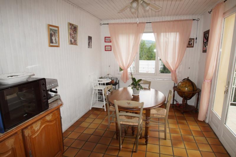 Vente maison / villa St etienne 270000€ - Photo 9