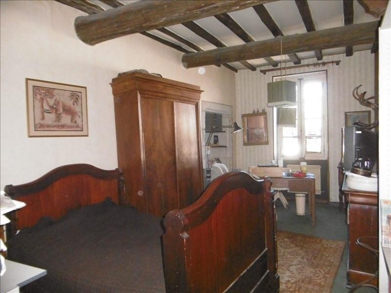 Vente maison / villa Uchaud 250000€ - Photo 14