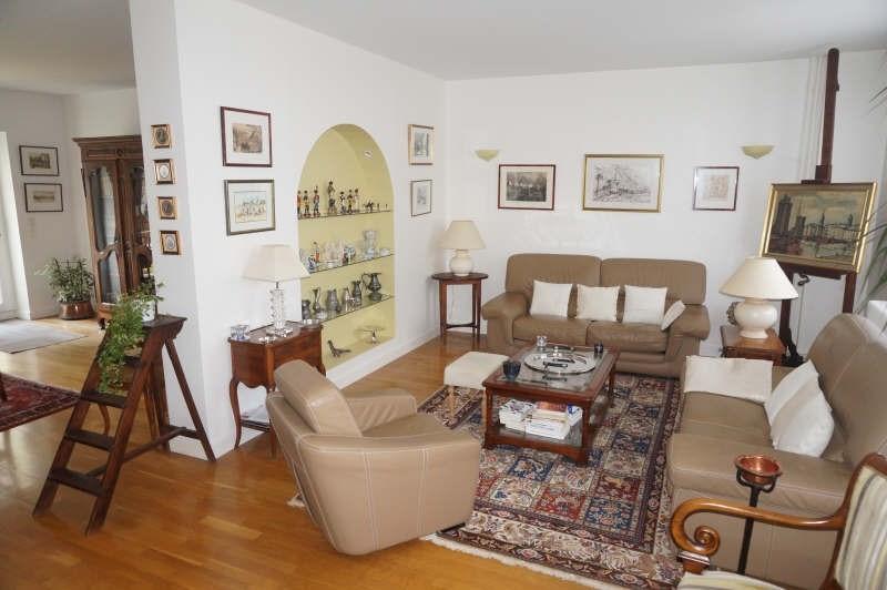 Sale house / villa Vienne 498000€ - Picture 10