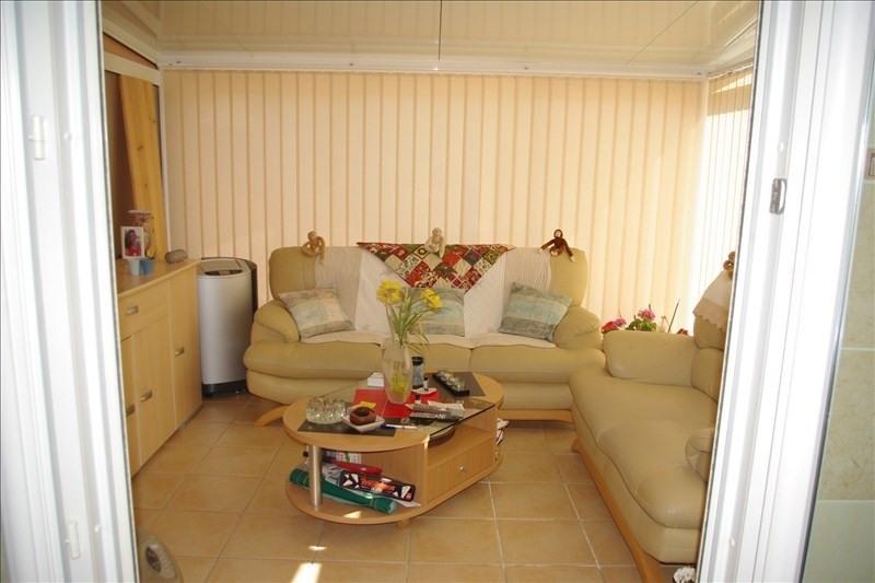 Sale house / villa St jean lasseille 205000€ - Picture 1