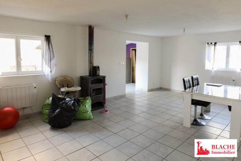 Venta  casa Loriol-sur-drôme 183000€ - Fotografía 4