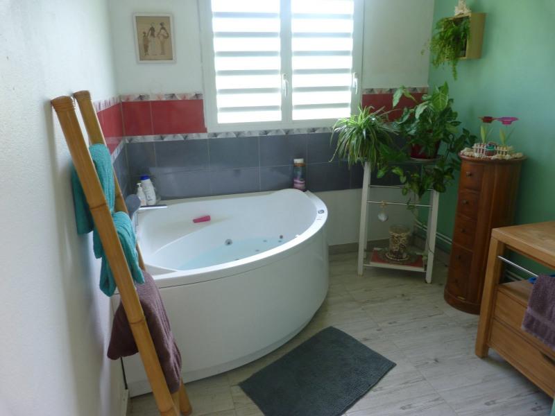 Sale house / villa St francois 249000€ - Picture 3