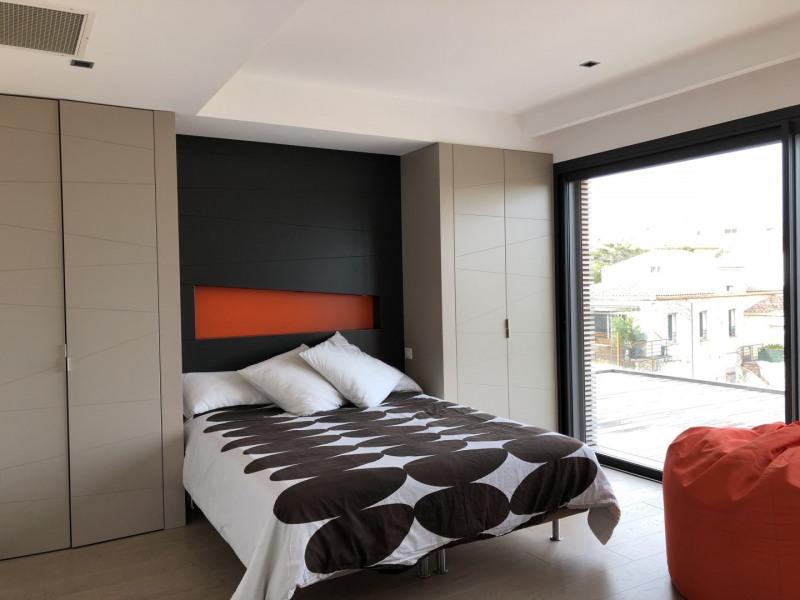 Vente de prestige maison / villa Marseille 7ème 2500000€ - Photo 10