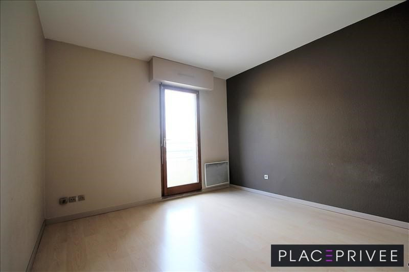Investment property apartment Nancy 125 000€ - Picture 3